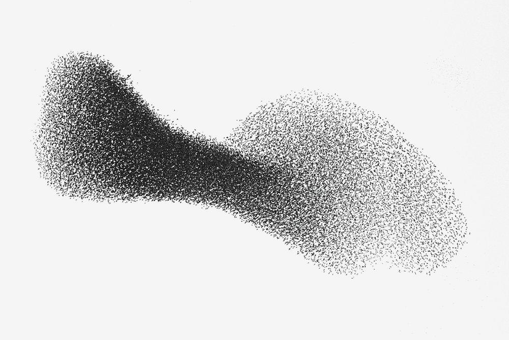 swarm-intel-2.jpg