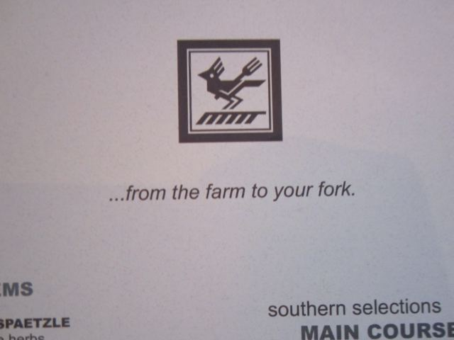 2 from the farm to your fork.jpg