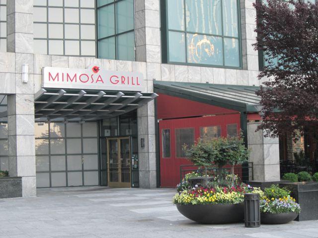 1 mimosa grill exterior.jpg
