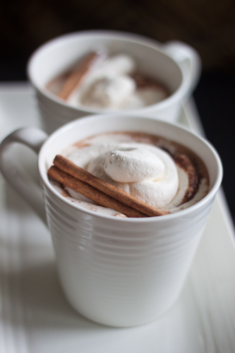 chai hot chocolate-11.jpg