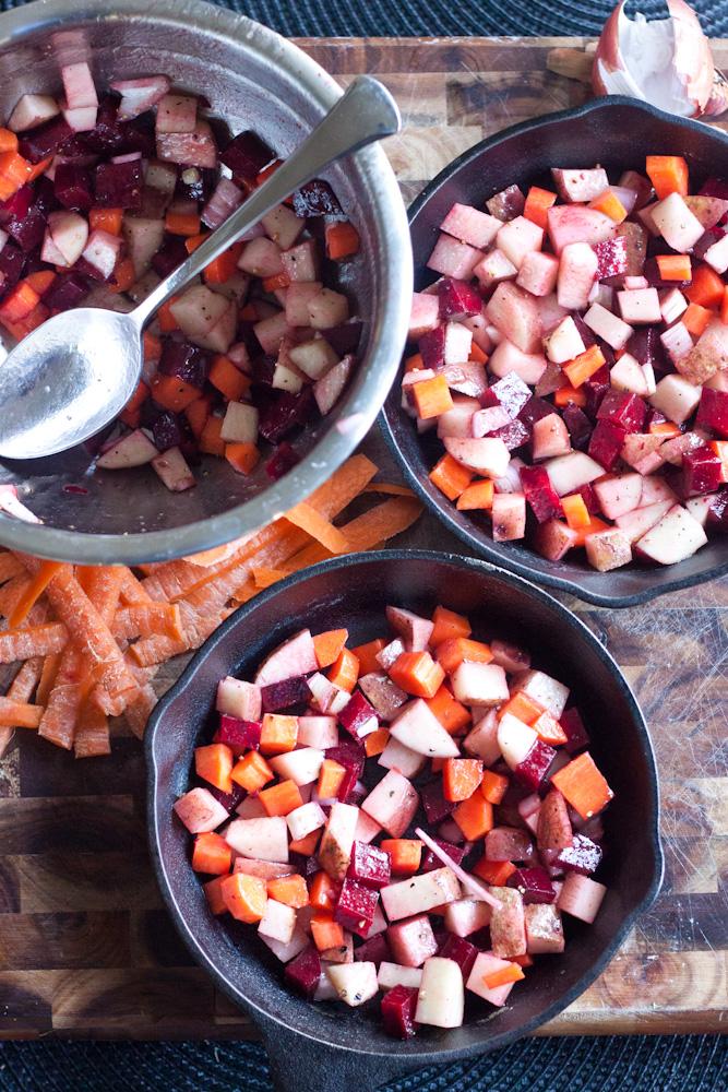 root vegetable hash-3.jpg