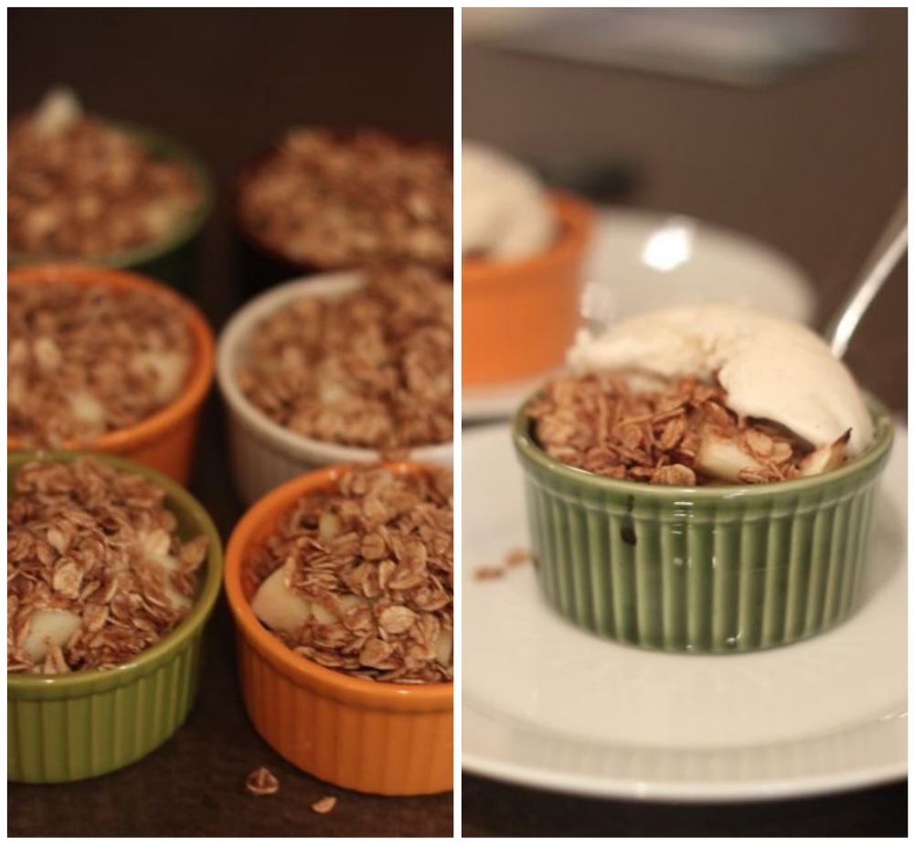 6-8 apple crisp collage.jpg