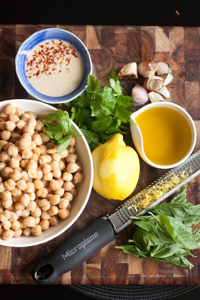 lemon-herb hummus-2.jpg