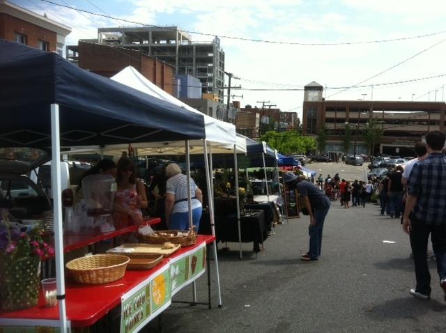 19 city market.JPG