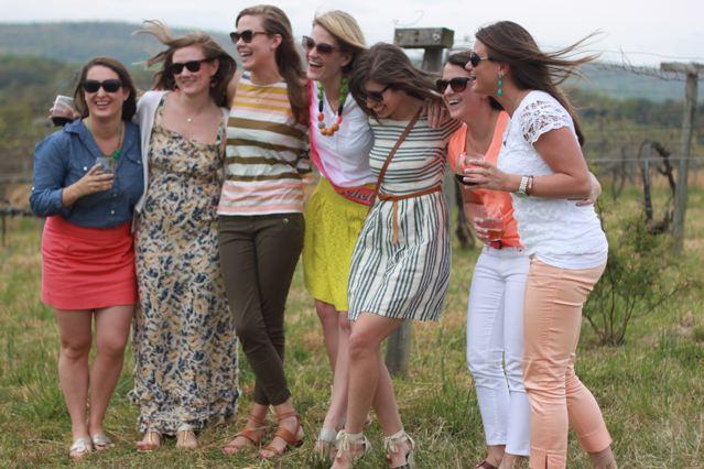 28 clemson girls laughing.jpg