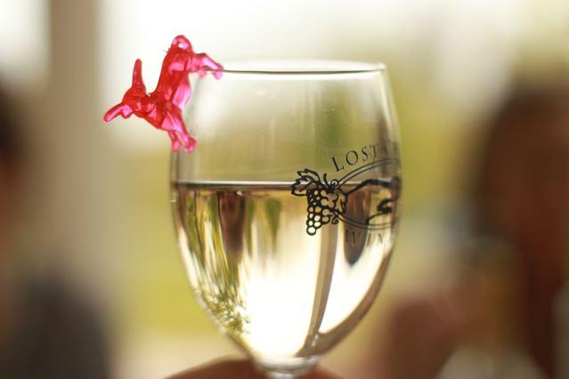 17 bull on wine glass.jpg