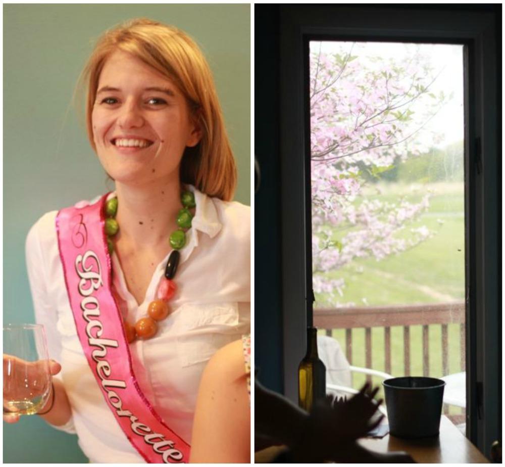 19-20 va wine tour collage.jpg