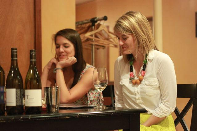 8 clare and kate wine tasting.jpg