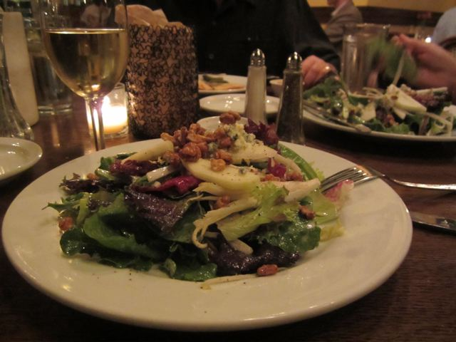 15 cafe monte salad and bread.jpg