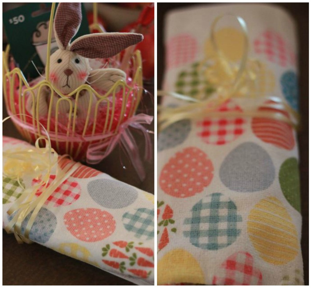 8-9 nut roll easter collage.jpg