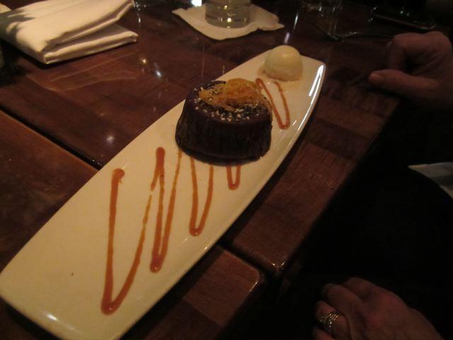 7 chocolate mimosa dessert.jpg