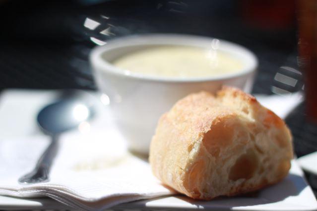 14 amelies soup.jpg