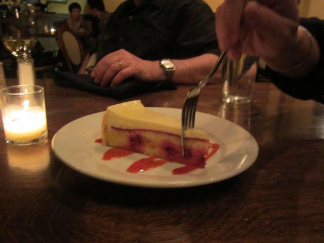 16 lemon and raspberry cake.jpg