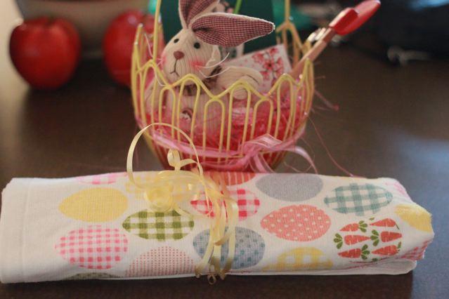 10 easter basket and nut roll.jpg