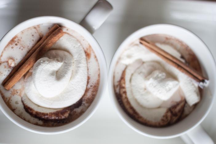 chai hot chocolate-12.jpg