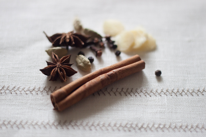 chai hot chocolate-7.jpg
