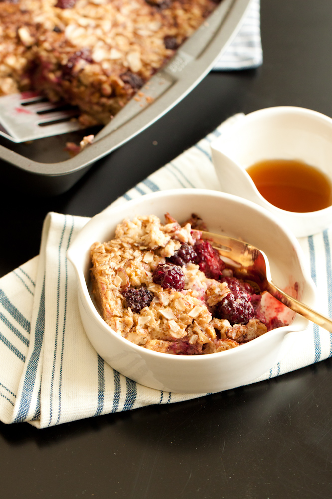 baked oatmeal-10.jpg