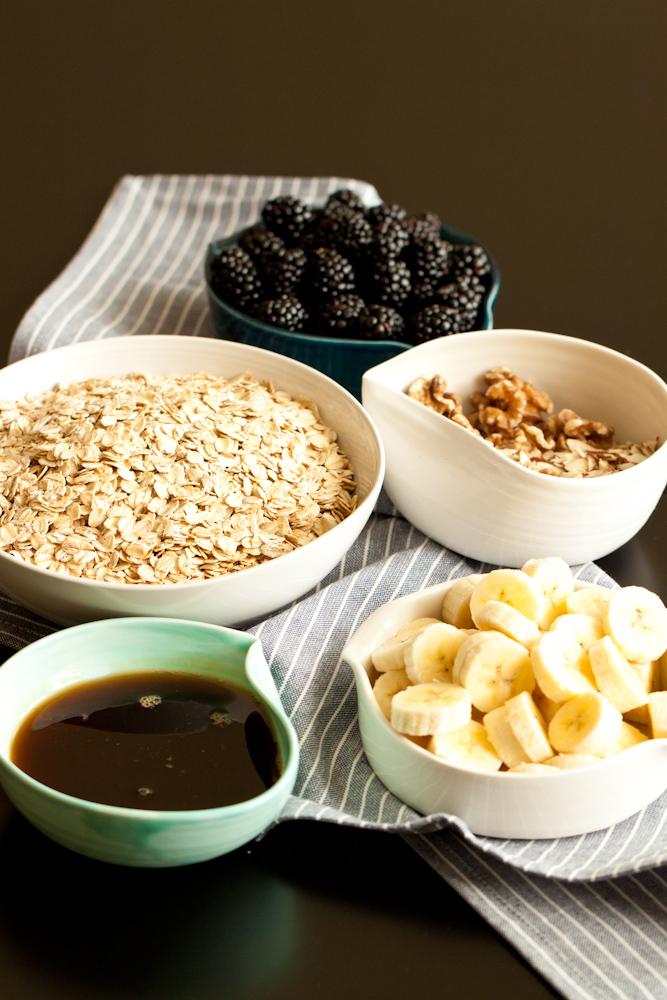 baked oatmeal-1.jpg