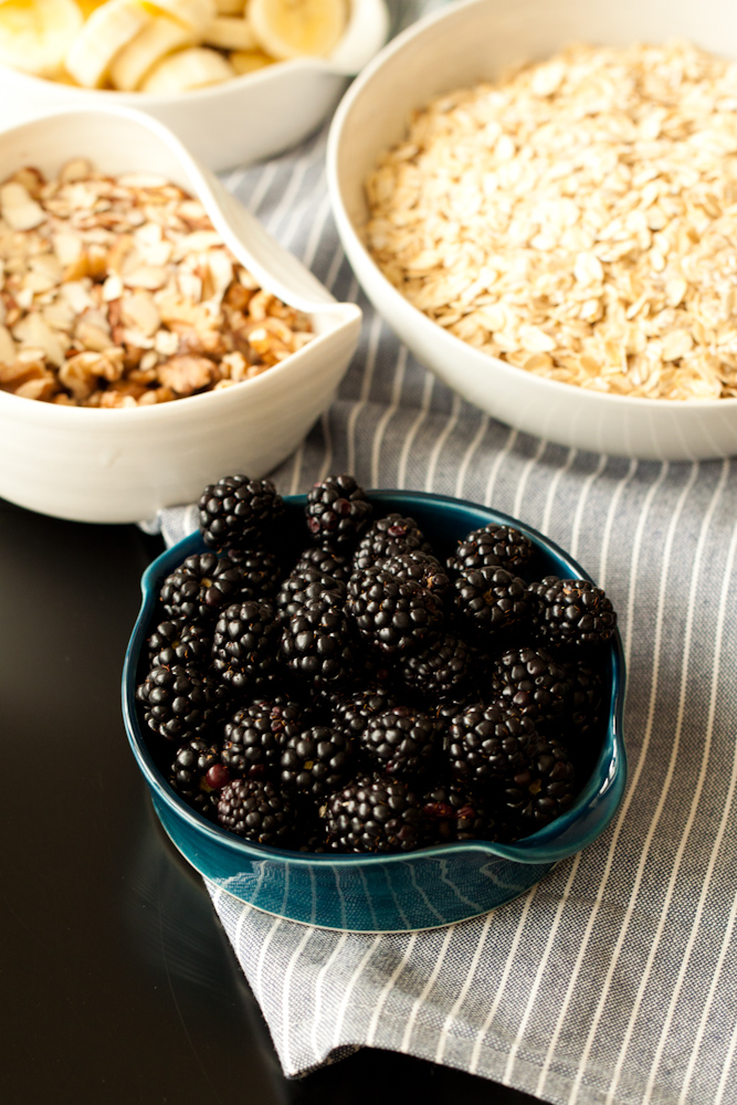 baked oatmeal-3.jpg