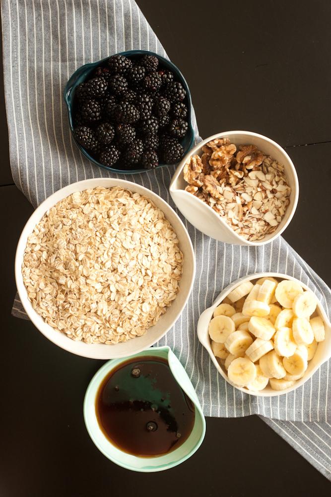 baked oatmeal-4.jpg