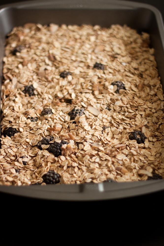 baked oatmeal-6.jpg