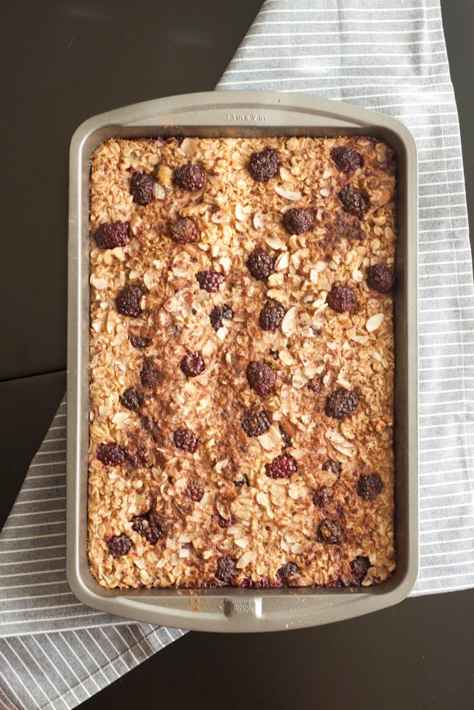 baked oatmeal-8.jpg