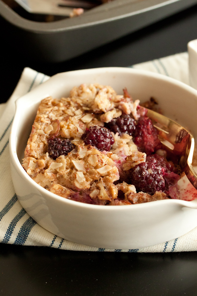baked oatmeal-12.jpg