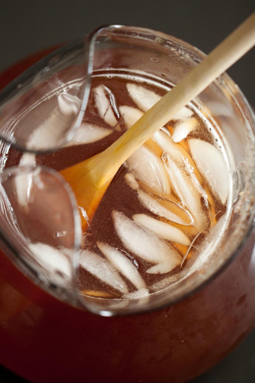 rhubarb mint iced tea-3.jpg