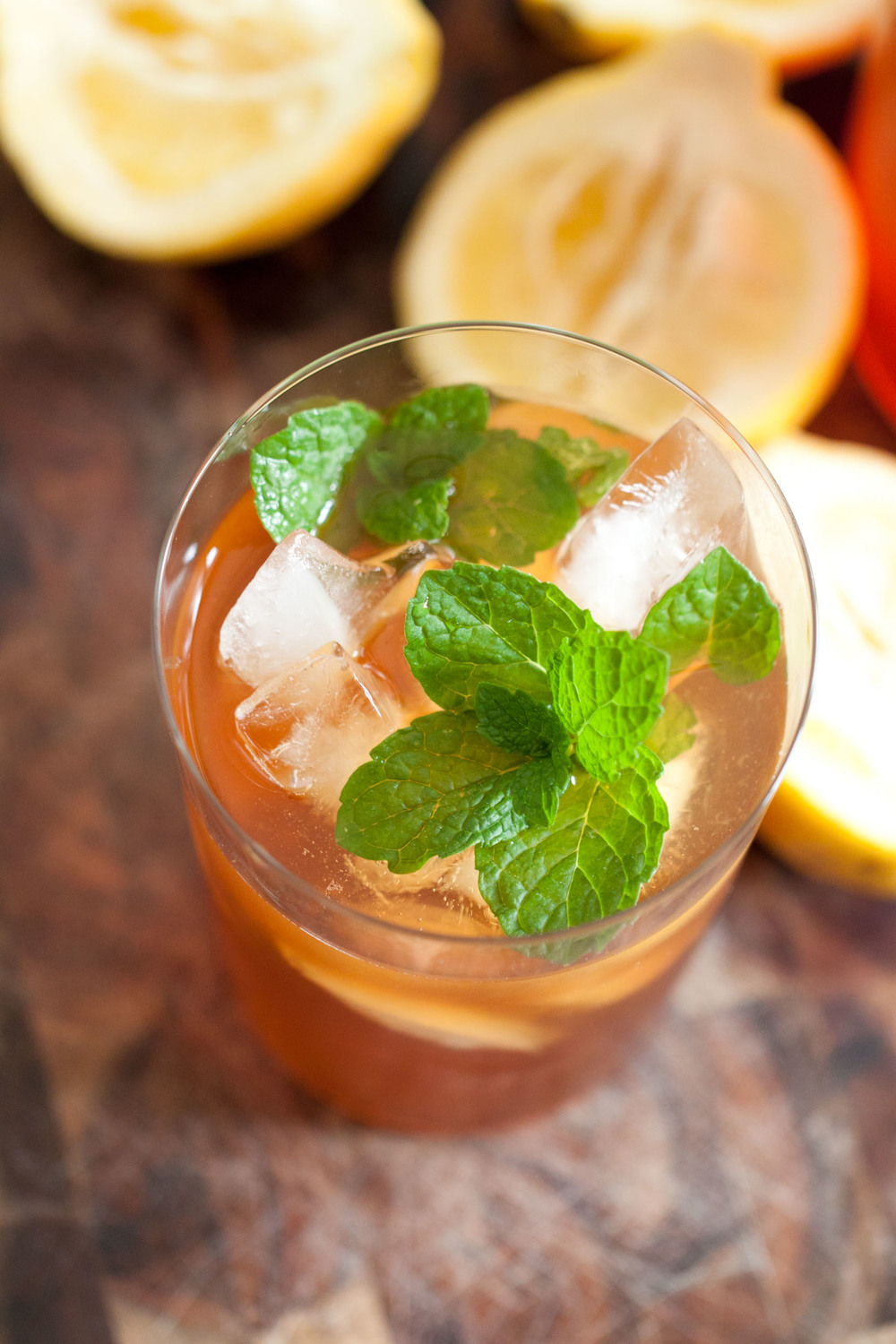 rhubarb mint iced tea-6.jpg