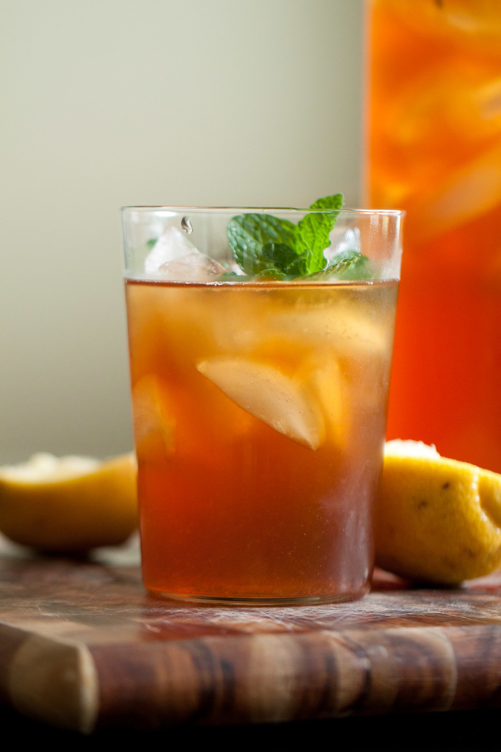 rhubarb mint iced tea-7.jpg