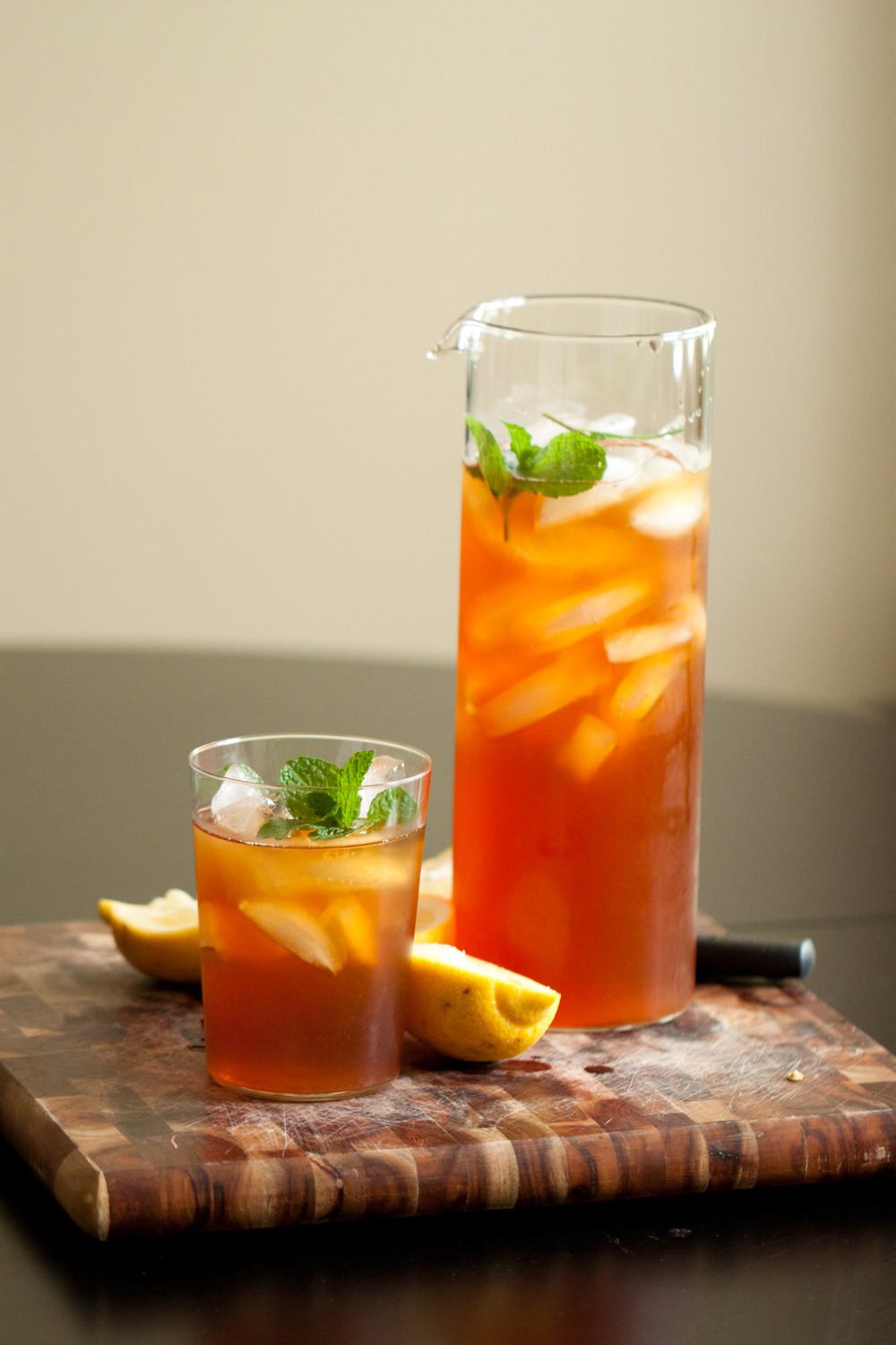 rhubarb mint iced tea-8.jpg