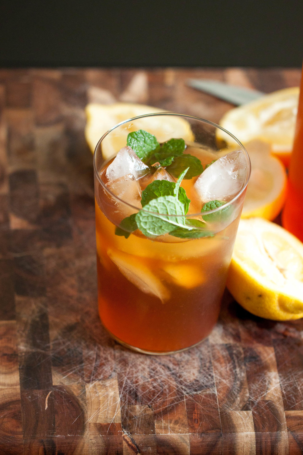rhubarb mint iced tea-10.jpg