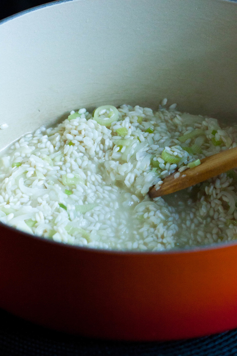 spring risotto with herbs-7.jpg