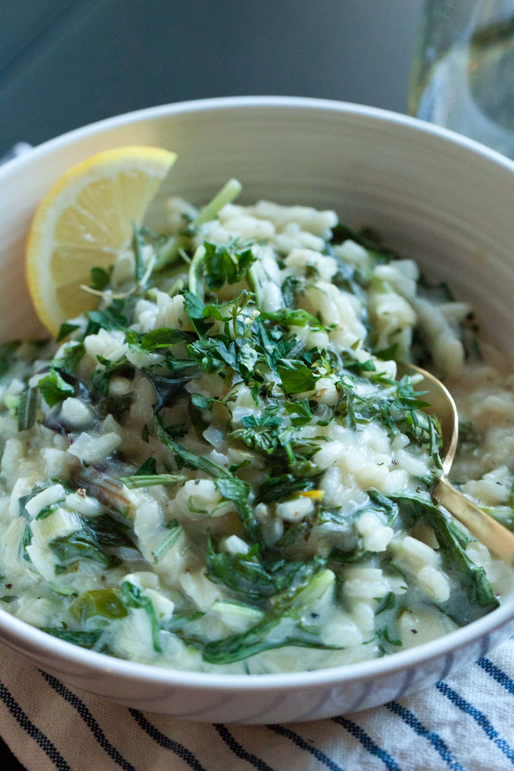spring risotto with herbs-11.jpg