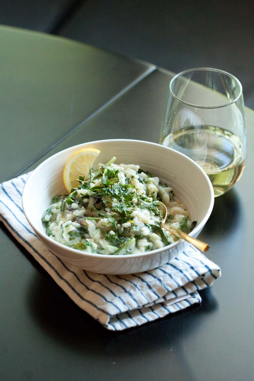 spring risotto with herbs revised-10.jpg