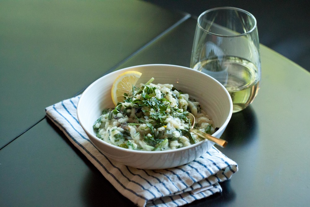 spring risotto with herbs revised-12.jpg