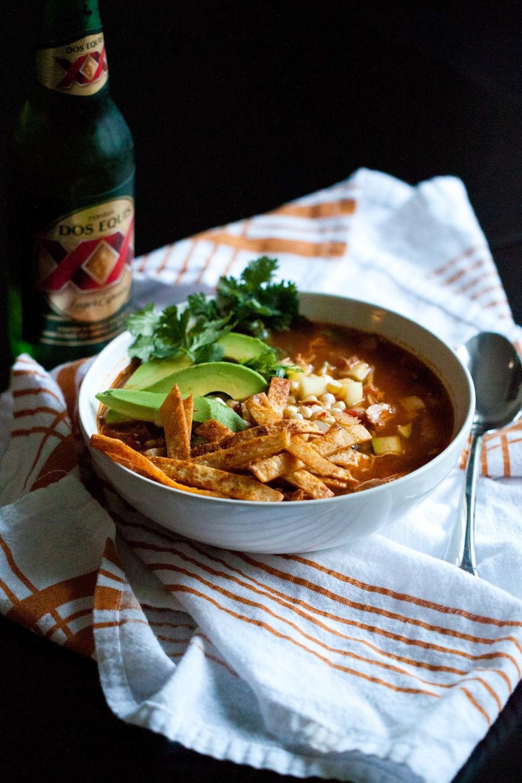 tortilla soup-15.jpg