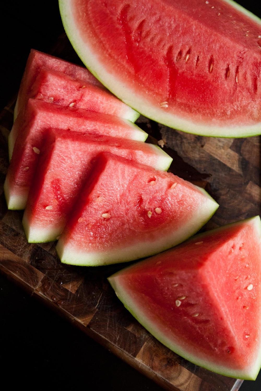 watermelon mojitos-2.jpg