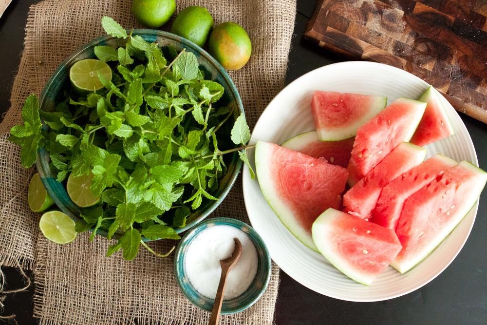watermelon mojitos-5.jpg
