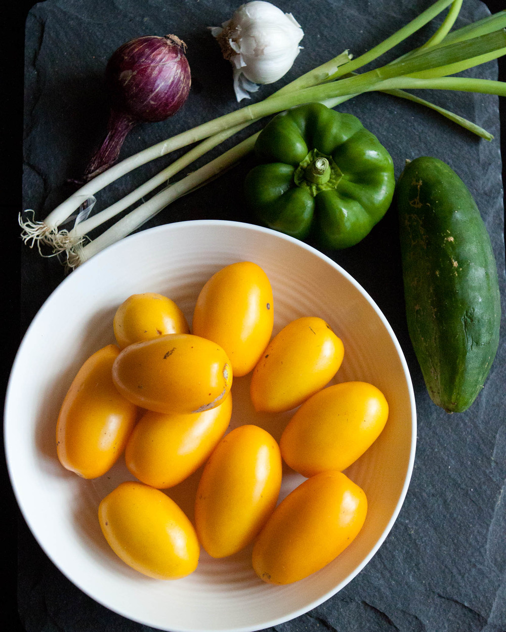 yellow tomato gazpacho-1.jpg