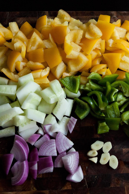 yellow tomato gazpacho-2.jpg