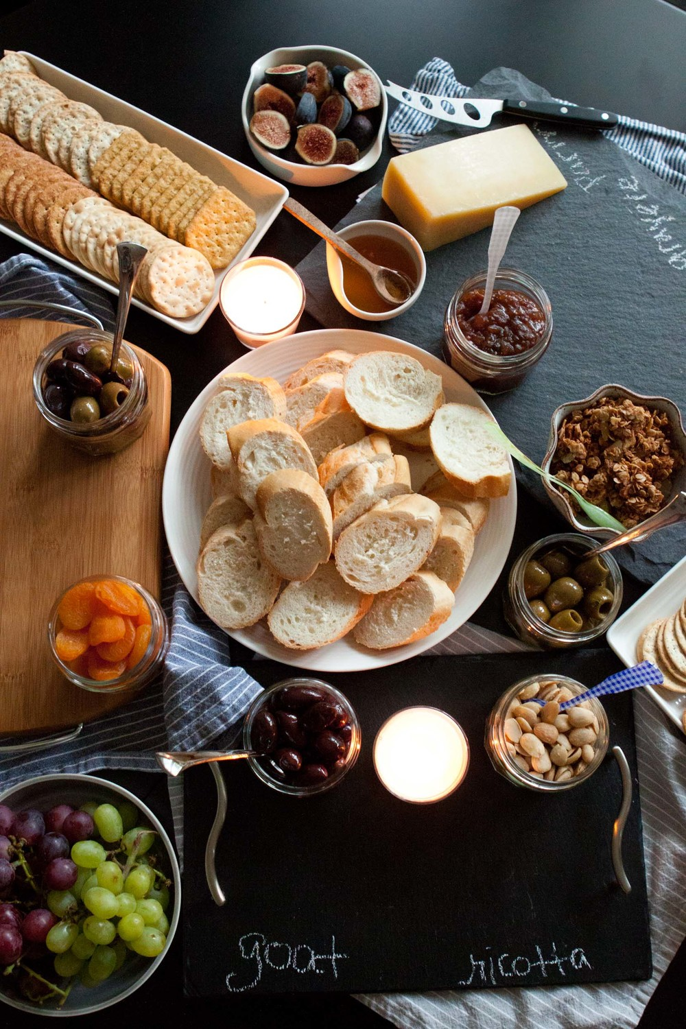 wine & cheese party-3.jpg