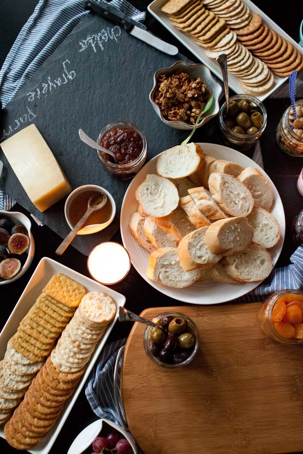 wine & cheese party-5.jpg