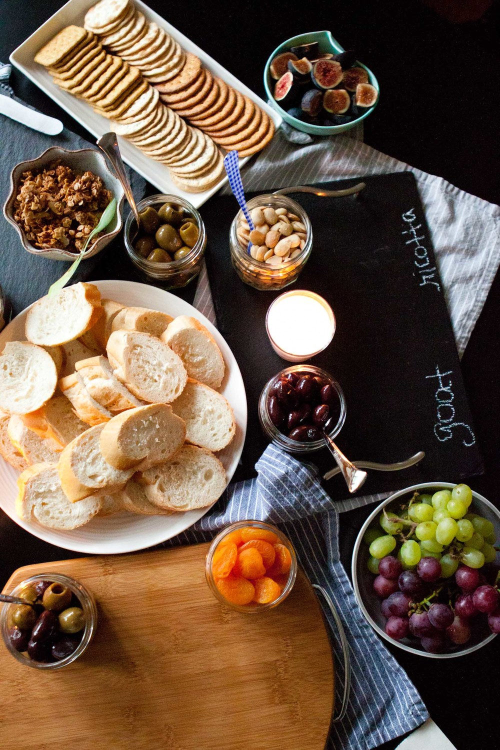 wine & cheese party-6.jpg
