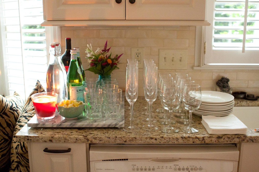 wine & cheese party-8.jpg