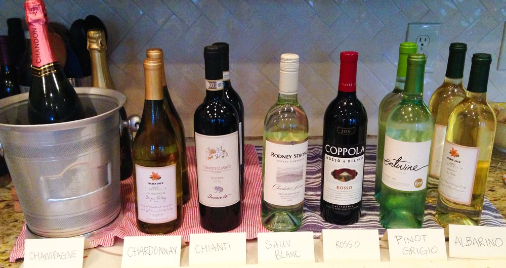 wine & cheese party-14.jpg