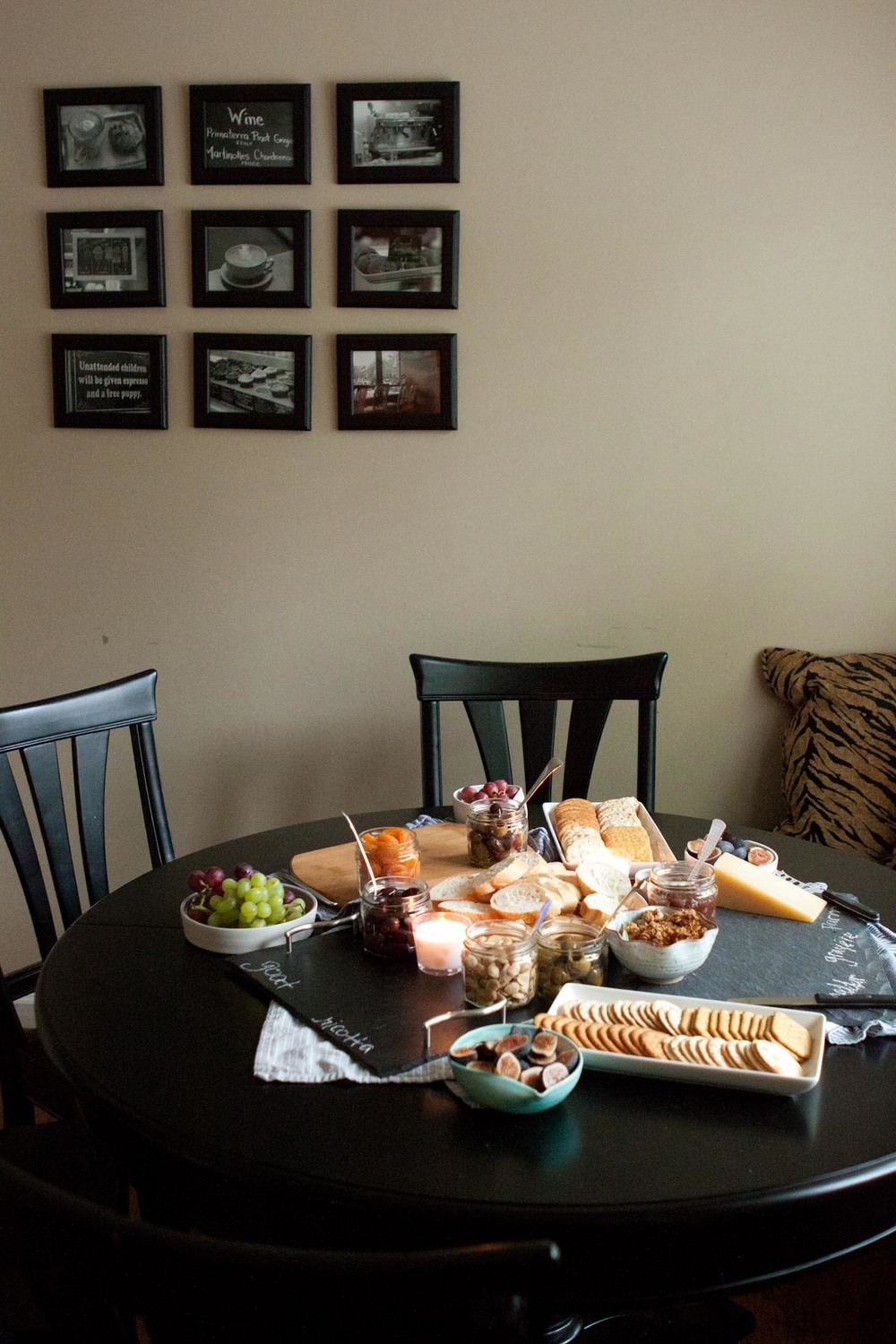 wine & cheese party-9.jpg
