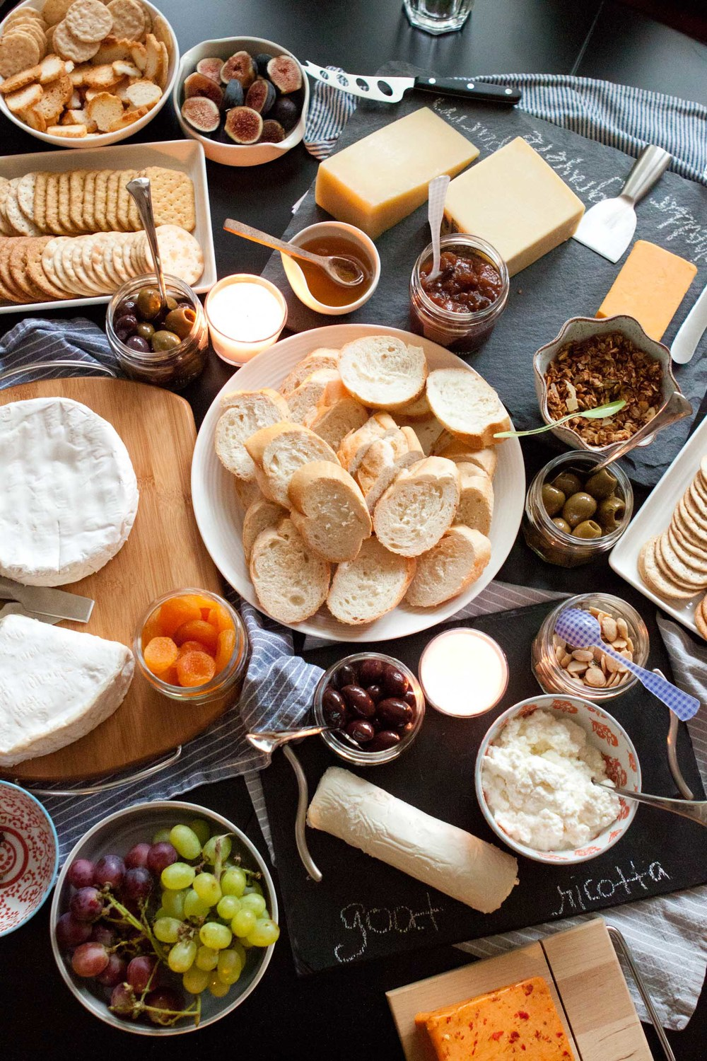 wine & cheese party-11.jpg
