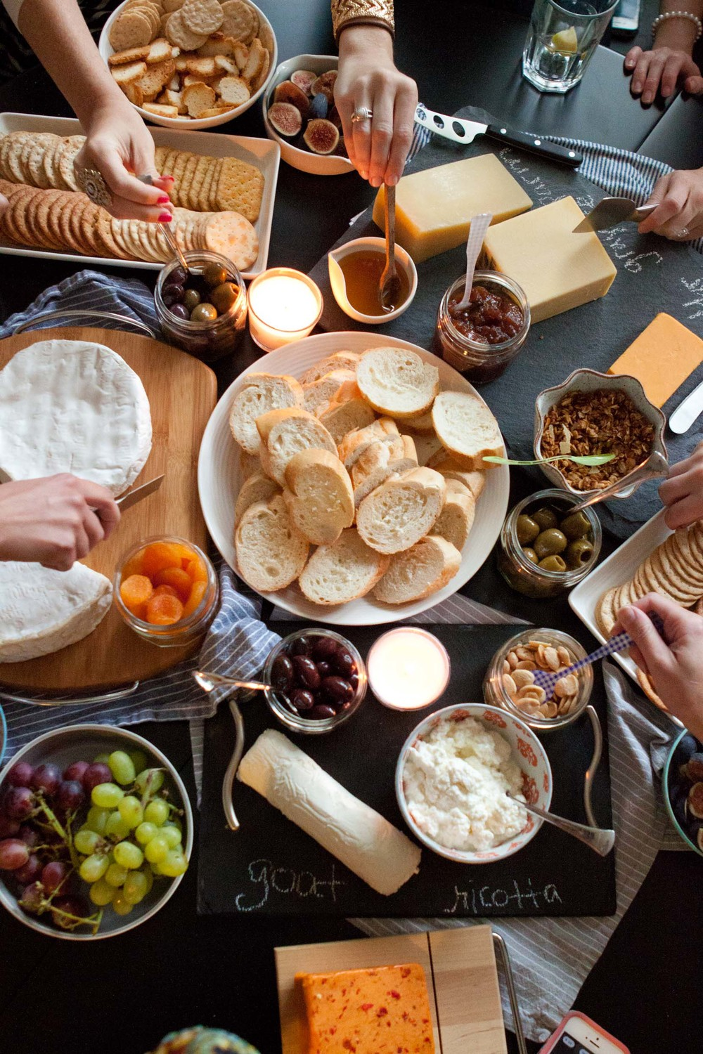 wine & cheese party-12.jpg