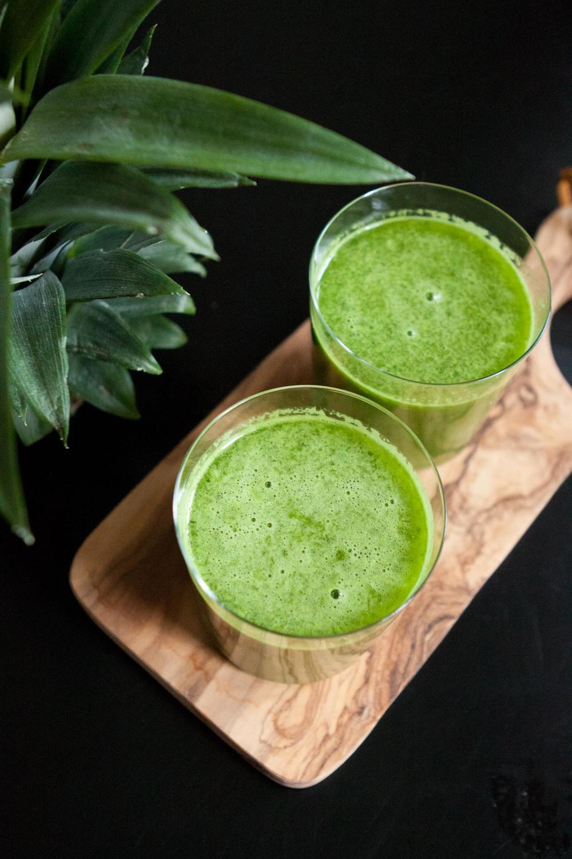 pineapple kale juice-5.jpg
